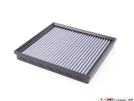 ES#2532415 - 31-10197 - Pro Dry S Air Filter - Higher flow, higher performance - oil-free, washable and reuseable! - AFE - BMW