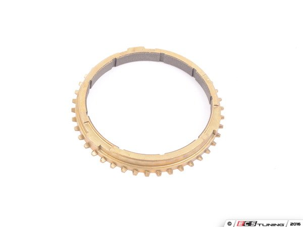 ES#43438 - 23231228275 - SYNCRO RING - Genuine BMW -