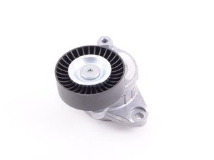 ES#3176684 - 2722000270 - Belt Tensioner Assembly - Includes tensioner and pulley - Ina - Mercedes Benz