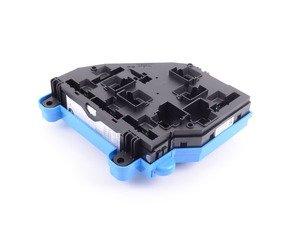 ES#2584512 - 61149264924 - Power distribution box  - Rear power distribution box - Genuine BMW - BMW