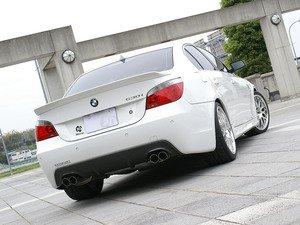 ES#3175903 - 3108-16021 - 