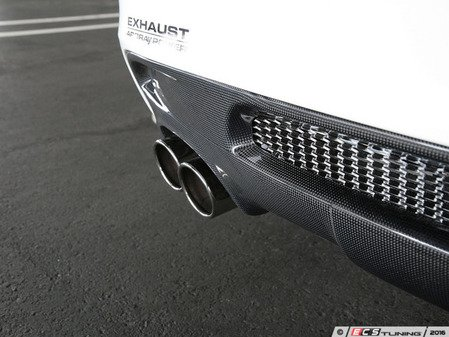 ES#3175904 - 3108-18211 - 