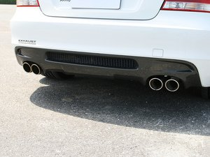 ES#3175905 - 3108-18221 - 