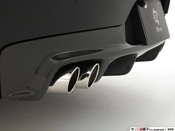 ES#3175907 - 3108-18931 - 