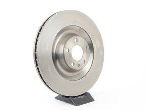 ES#2550034 - 4E0615301K - Brake Disc - Winhere -