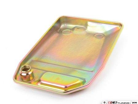 ES#44656 - 24111422106 - OIL PAN - Genuine BMW -