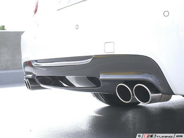 ES#3175910 - 3108-19021 - 