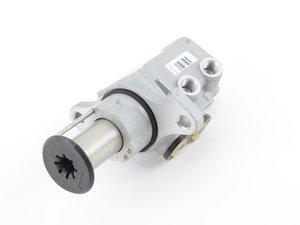 ES#1901871 - 34336790457 - Brake Master Cylinder - Genuine BMW - BMW