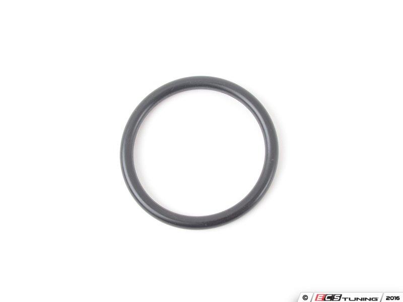 genuine bmw - 11517572792 - water pump o-ring