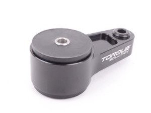 ES#3174382 - TS-MC-R56 - Lower Engine Mount - Connects and dampens the engine to the lower subframe in polyurethane - Torque Solution - MINI