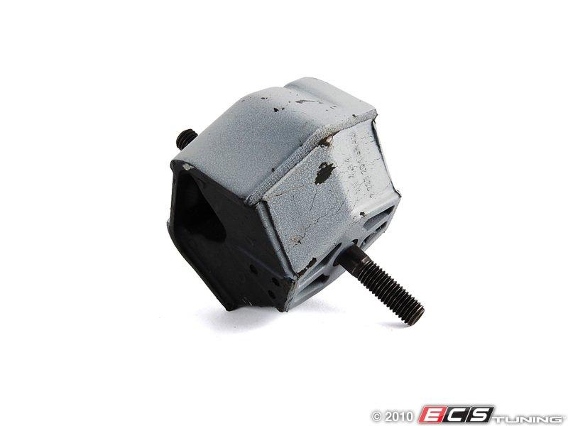 Genuine Bmw 11812225201 Rubber Engine Mount Right