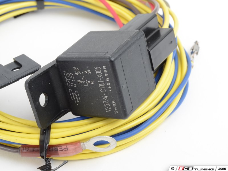 904648_x800 ecs 1j0998000 fog light wiring harness for oe fogs wiring harness kit for fog lights at soozxer.org