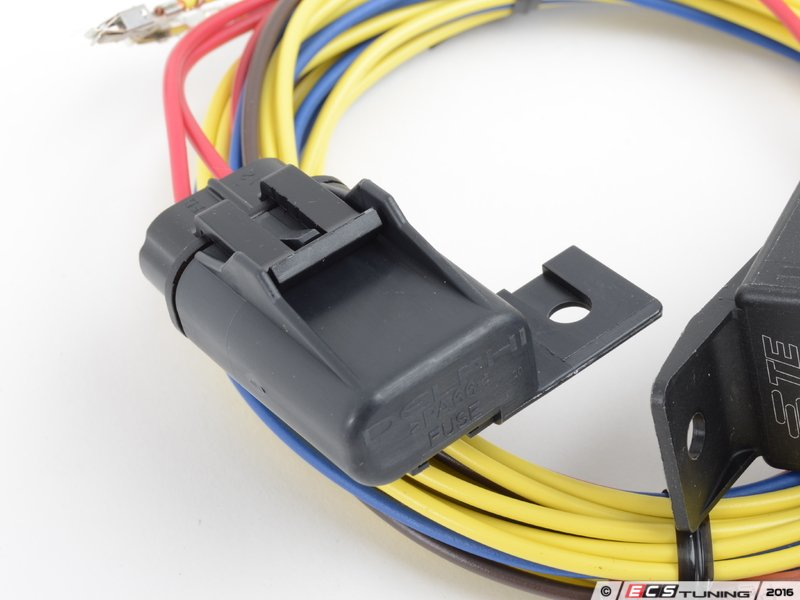904649_x800 ecs 1j0998000 fog light wiring harness for oe fogs wiring harness motorcycle at gsmx.co