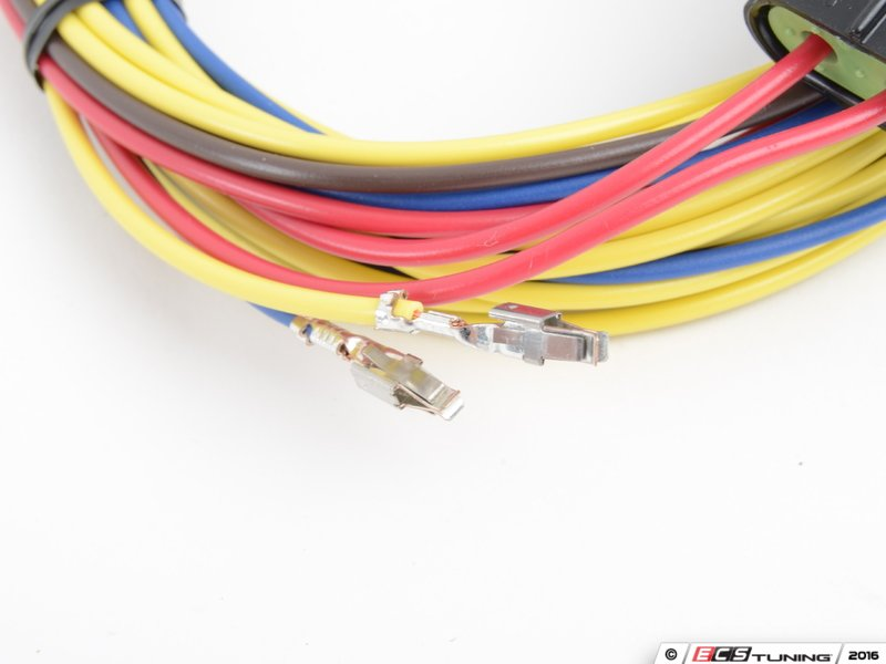 904650_x800 ecs 1j0998000 fog light wiring harness for oe fogs ecs wiring harness at gsmx.co