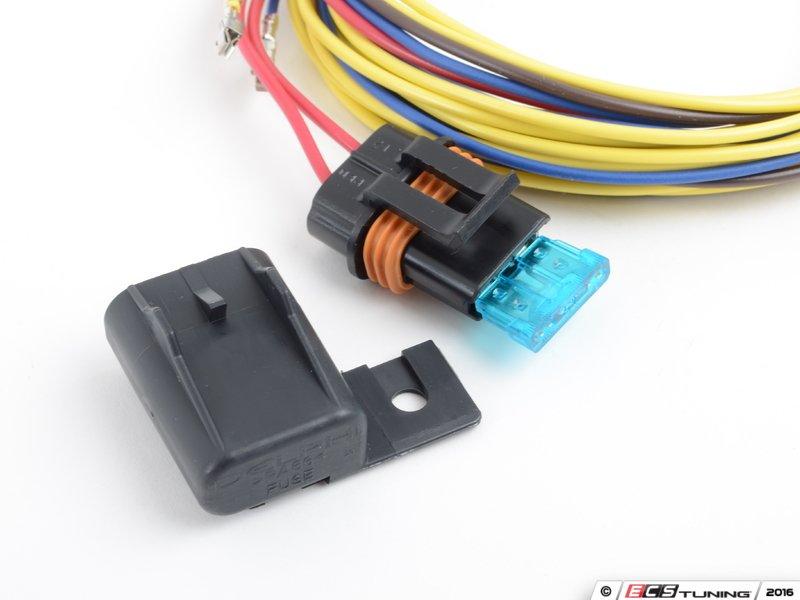 ecs 1j0998000 fog light wiring harness for oe fogs es 416 1j0998000 fog light wiring harness for oe fogs wiring