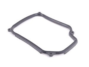 ES#3143088 - 096321370 - Oil pan gasket - Replacement transmission oil pan gasket - 096321370 - OSSCA - Volkswagen