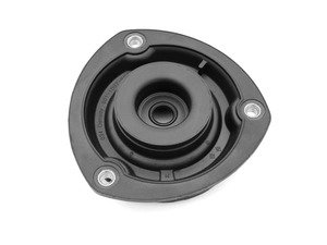 ES#3183721 - 034-601-1007-SD - Street Density Front Strut Mount - Priced Each - Significantly increase lifespan and eliminate annoying squeaking - 034Motorsport - Audi Volkswagen