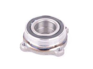 ES#3073227 - 273225 - Rear Wheel bearing - Priced each - Just Wheel Bearing Only! - GSP North America - BMW