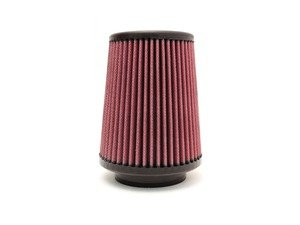 ES#3175160 - 272310 - BSH Intake Air Filter - Replacement filter for BSH FSI/TSI Race, True Seal, and all 2.5l intake systems. - BSH Speed Shop - Volkswagen