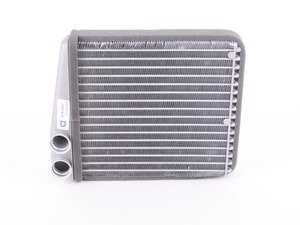 ES#2973135 - 1K0819031DSK - Heater Core - Transforms hot coolant into warmth for your cabin - ACM - Audi Volkswagen