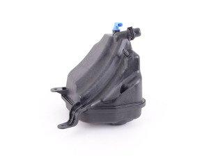 ES#3177978 - 17137640515 - Coolant Expansion Tank - Includes level sensor - Hudson - BMW