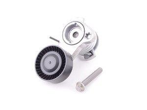ES#2866971 - 11287530314 - Belt Tensioner Assembly - Complete tensioner assembly - Febi - BMW