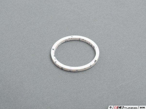 ES#254598 - 24127572601 - O-RING - Genuine BMW -