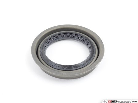 ES#44812 - 24137572626 - Output Shaft Seal - Seals the output shaft at the rear of the automatic transmission. - Genuine BMW - BMW