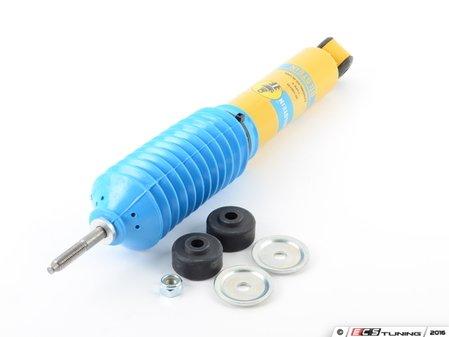 ES#2982799 - 24-185134 - FORD F150 4WD FRONT - Bilstein -