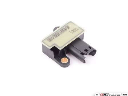 ES#2727895 - 23147606188 - Neutral sensor - Detects when the car is in neutral - Genuine BMW - BMW