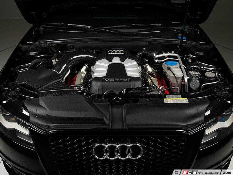 2010 Acura Tsx Supercharger Kit – Wonderful Image Gallery