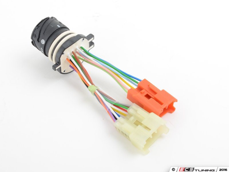 909930_x800 genuine volkswagen audi 09b971661 automatic transmission transmission wiring harness at bakdesigns.co