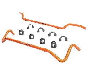 ES#2985207 - 440-503001-N - aFe Control Sway Bar Set - Bolt-on handling upgrade for your M3/M4! - AFE - BMW