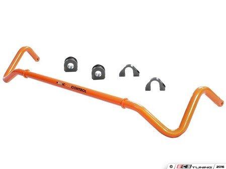ES#2985208 - 440-503001FN - AFe Control Sway Bar - Front - Bolt-on handling upgrade for your M3/M4! - AFE - BMW