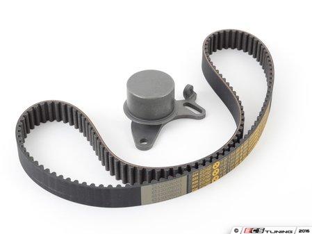 ES#3082344 - 11311711081KT - Timing Belt & Tensioner Kit - Assembled By ECS -