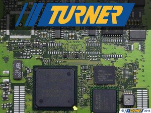 ES#3449349 - AN52NM1-325 - Turner N52 Performance Software - High performance street tune without compromise - featuring the Turner Flash DIY tool for easily tuning your BMW in your driveway or garage. Gains of 19hp/19ft-lbs (or much more with a manifold upgrade!) - Turner Motorsport - BMW