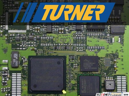 ES#3085249 - AN52NM1-328 - Turner N52 Performance Software - High performance street tune without compromise - featuring the Turner Flash DIY tool for easily tuning your BMW in your driveway or garage. Gains of 19hp/15ft-lbs (or much more with a manifold upgrade!) - Turner Motorsport - BMW