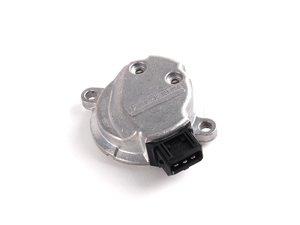 Audi B5 S4 2 7T Camshaft Position Sensors - Page 1 - ECS Tuning