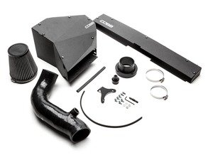 ES#3187649 - 7V2100 - COBB Intake System - (NO LONGER AVAILABLE) - Completely transform your engine bay while increasing performance and sound - CobbTuning -