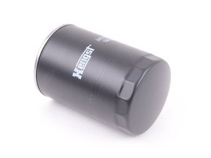 ES#3173497 - 068115561E - Oil Filter  - Keep debris out of your oil and keep your engine running healthy - Hengst - Volkswagen