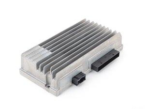 Audi B8/B8 5 S5 Quattro V8 4 2L Amplifier Parts - Page 1