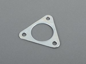 ES#2800224 - 11627830667 - Exhaust Manifold Gasket - Priced Each - 6 are required for a full exhaust job - Ajusa - BMW