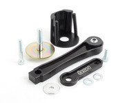 ES#3175175 - 30306068 - BSH Pendulum Mount - Eliminate the slop commonly found with the factory dogbone mount with this complete replacment kit - BSH Speed Shop - Audi Volkswagen