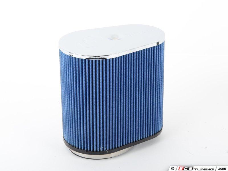 how to make carbon fiber intake