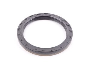 ES#3188179 - 11217838071 - Rear Crankshaft Seal - Replace when doing a clutch job. - Corteco - BMW
