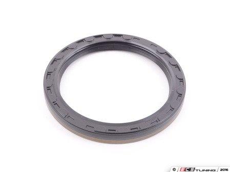 ES#3188179 - 11217838071 - Rear Crankshaft Seal - Replace when doing a clutch job. - Corteco - BMW