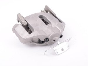 ES#3105034 - 34216753680R - Remanufactured Brake Caliper - Rear Right - Restore braking performance and driving safety - Includes $85 core charge - Centric - BMW