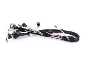 ES#2079698 - 12517592511 - Ignition Wiring Harness - Genuine BMW - BMW