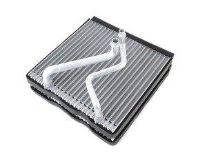 ES#2973177 - 1K1820103E - Evaporator - Transfers heat to refrigerant - Air Products - Audi Volkswagen