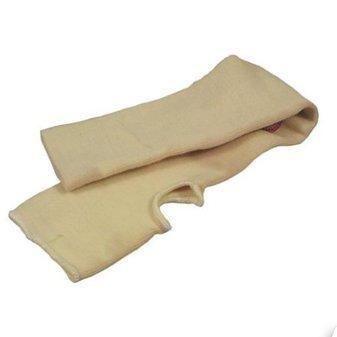 ES#2944311 - LIS18700 - Hot Sleeve - Protect you arm from HOT car parts. - Lisle - Audi BMW Volkswagen Mercedes Benz MINI Porsche
